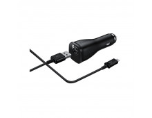 Зарядное устройство SAMSUNG Car Charger (AFC) Car Charger (AFC)