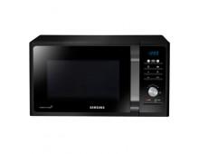 Buy Microwave SAMSUNG MG23F301TAK MG23F301TAK/BA Elkor