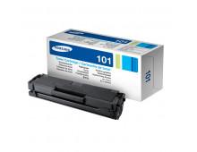 Buy Toner cartridge SAMSUNG Toner Black SCX-3400/ML-2160 1.5K  Elkor