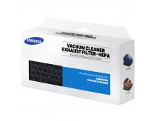 Putekļu sūcēju filtri SAMSUNG VCA-VH60 VCA-VH60