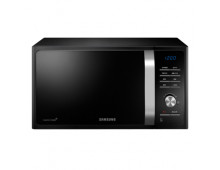 Buy Microwave SAMSUNG MS23F301TAK MS23F301TAK/BA Elkor