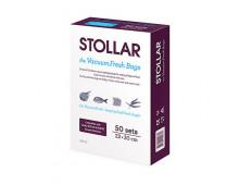 Buy Vacuum bags STOLLAR SAT50  Elkor