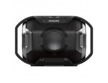 Купить Bluetooth-динамик PHILIPS SB300B/00  Elkor