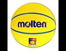 Купить Мяч MOLTEN  SB4-DBB Elkor