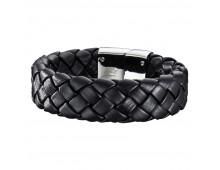Buy Bracelet SAVE BRAVE  SBB KILO BK 21 Elkor