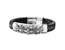 Buy Bracelet SAVE BRAVE  SBB PARIS BK 21 Elkor