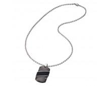 Buy Necklace SAVE BRAVE  SBN UNCLE Elkor