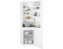 Buy Fridge AEG SCB51811LS  Elkor