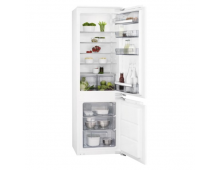 Buy Fridge AEG SCB61821LF  Elkor