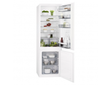 Buy Fridge AEG SCB61821LS  Elkor