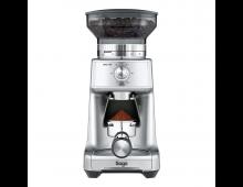 Pirkt Kafijas dzirnaviņas SAGE The Dose Control™ Pro SCG600SIL Elkor