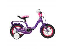 Велосипед SCOOL NiXe NiXe