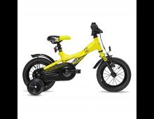 Купить Велосипед SCOOL XXlite Alloy 12 3026 Elkor