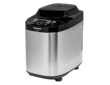 Buy Breadmaker PANASONIC SD-ZB2512KXE  Elkor