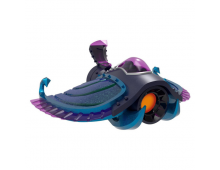Action figure ACTIVISION Sea Shadow W1 Sea Shadow W1