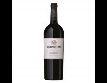 Вино SEBASTIANI Sonoma County Zinfandel Sonoma County Zinfandel