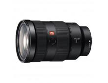 Buy Lens SONY SEL-2470GM SEL2470GM.SYX Elkor
