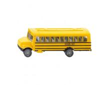 Buy Bus SIKU US School 1319 Elkor