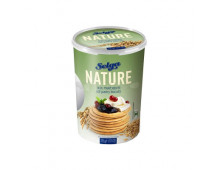 Buy Cookies LAIMA Selga Nature Auzu 315g  Elkor