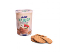 Buy Cookies LAIMA Selga Nature Rudzu 315g  Elkor