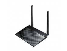 Buy Router ASUS RT-N12 PLUS  Elkor
