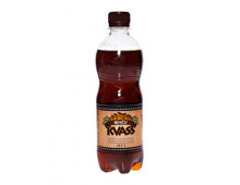 Pirkt Kvasa dzēriens SENČU 0.5 l  Elkor