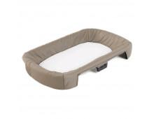Купить Пеленальный столик NUNA SENA Changer Safari SC-01-004 Elkor