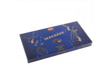 Buy Candy LAIMA Serenāde 235g  Elkor