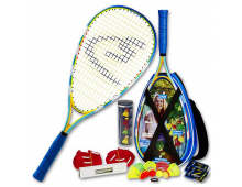 Бадминтонный комплект SPEEDMINTON Set S700 Set S700