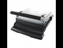 Buy Grill SAGE The Adjusta Grill & Press SGR250BSS Elkor