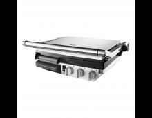 Buy Grill SAGE SGR800BSS  Elkor