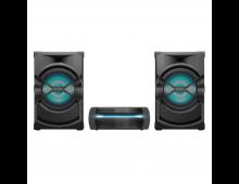 Buy Mini system SONY SHAKE-X30PN SHAKEX30PN Elkor