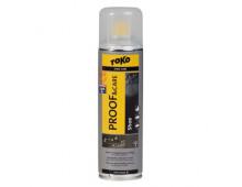Купить Чистящее средство TOKO Shoe Proof/Care 250ml 5582624 Elkor