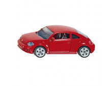 Купить Машина SIKU Volkswagen the Beetle 1417 Elkor
