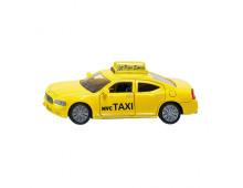 Buy Car SIKU US Taxi 1490 Elkor