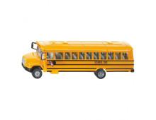 Bus SIKU US School US School