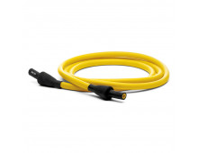 Pretestības gumija SKLZ Training Cable Extra Light Training Cable Extra Light