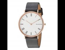 Buy Watch SKAGEN Hald Slim SKW2674 Elkor