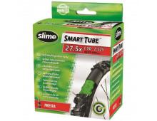 Buy Camera SLIME Smart 27.5x1.9-2.125 27.5