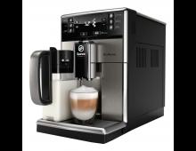 """Coffee machine PHILIPS Saeco PicoBaristo""""Super-automatic"""" SM5473/10 Saeco PicoBaristo""""Super-automatic"""" SM5473/10"""