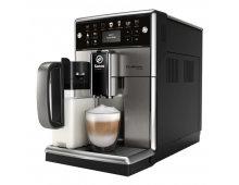 Pirkt Kafijas automāts PHILIPS Saeco PicoBaristo Deluxe