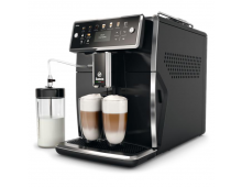 Pirkt Kafijas automāts PHILIPS Xelsis SM7580/00  Elkor