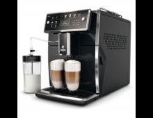 Buy Coffee machine PHILIPS Xelsis SM7580/00  Elkor