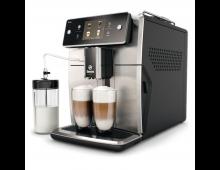 Buy Coffee machine PHILIPS Xelsis SM7683/00  Elkor
