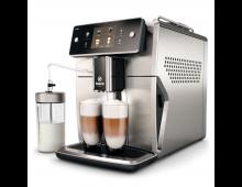 Pirkt Kafijas automāts PHILIPS Xelsis SM7685/00  Elkor