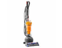 Купить Пылесос DYSON Small Ball Multifloor  Elkor