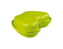 Pirkt Smilšu kaste SMOBY Butterfly-Sandpit  7600310143 Elkor