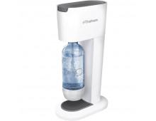 Купить Аппарат для приготовления газированных напитков SODASTREAM Genesis White/Grey  Elkor