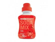 Купить Сироп SODASTREAM Cola  Elkor