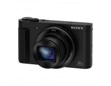 Купить Цифровая фотокамера SONY DSC-HX90B DSCHX90B.CE3 Elkor